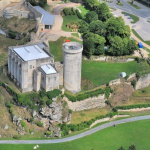 Falaise-Castle-1