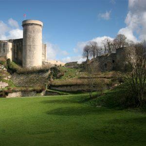 Falaise-Castle-3