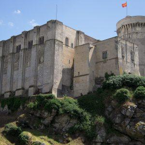 Falaise-Castle2