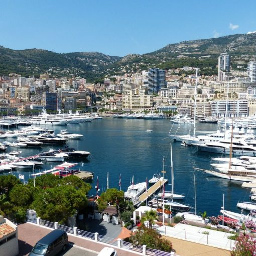 France-Montecarlo-city-view