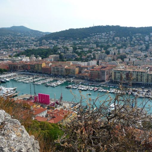 France-Nice-Panorama
