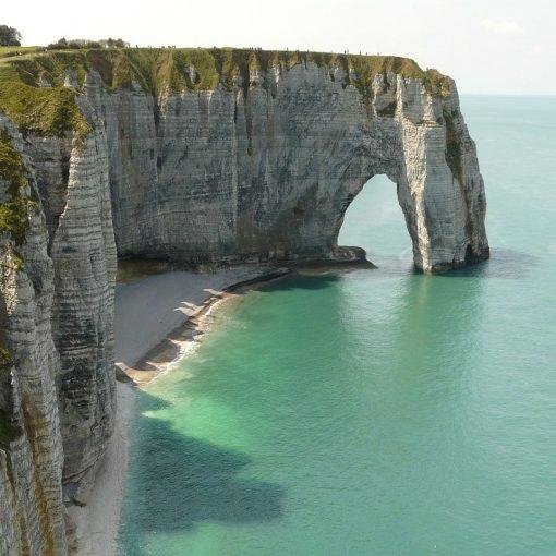 France-Normandy-Cliffs-Etretat