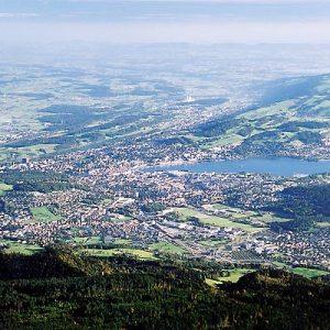Lucerne-2