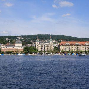 Zurich-Luca-4