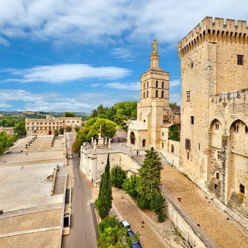 Avignon Popes Palace-02