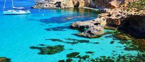Private Tours of Malta